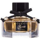 Gucci Flora by Gucci (2015) Eau de Parfum für Damen 30 ml