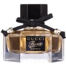 Gucci Flora by Gucci (2015) parfémovaná voda pro ženy 30 ml