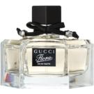Gucci Flora by Gucci (2015) woda toaletowa dla kobiet 75 ml