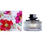 Gucci Flora Anniversary Edition Eau de Toilette für Damen 50 ml
