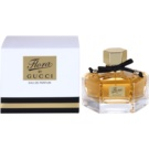 Gucci Flora by Gucci Eau de Parfum for Women 75 ml