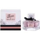 Gucci Flora by Gucci - Gorgeous Gardenia Eau de Toilette für Damen 30 ml