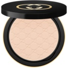 Gucci Face Fixation Powder Color 010 (Luxe Finishing Powder) 11,5 g