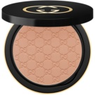 Gucci Face Bronzer Color 010 Carribean Ochre (Golden Glow Bronzer) 13 g