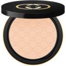 Gucci Face pudra de fixare culoare 020 (Luxe Finishing Powder) 11,5 g