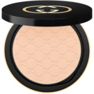 Gucci Face pudra de fixare culoare 020  11,5 g