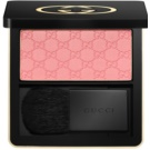 Gucci Face Powder Blush Color 020 Coral Flower (Sheer Blushing Powder) 4,25 g
