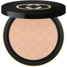Gucci Face pudra de fixare culoare 030 (Luxe Finishing Powder) 11,5 g