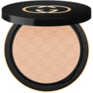 Gucci Face Fixation Powder Color 030 (Luxe Finishing Powder) 11,5 g