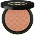 Gucci Face autobronzant culoare 030 Indian Sand (Golden Glow Bronzer) 13 g