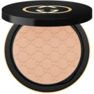 Gucci Face pudra de fixare culoare 050 (Luxe Finishing Powder) 11,5 g