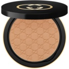 Gucci Face Fixation Powder Color 060 (Luxe Finishing Powder) 11,5 g
