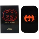 Gucci Guilty Black Pour Femme тоалетна вода за жени 75 мл.