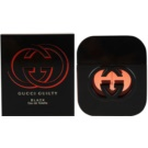 Gucci Guilty Black Pour Femme тоалетна вода за жени 50 мл.
