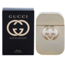 Gucci Guilty Eau Eau de Toilette para mulheres 75 ml