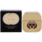 Gucci Guilty Intense Eau de Parfum for Women 30 ml