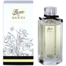 Gucci Flora by Gucci - Glorious Mandarin Eau de Toilette for Women 100 ml