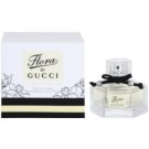 Gucci Flora by Gucci - Glorious Mandarin Eau de Toilette for Women 30 ml