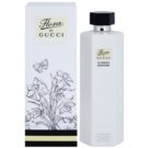 Gucci Flora by Gucci - Glorious Mandarin Body Lotion for Women 200 ml