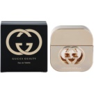 Gucci Guilty toaletna voda za ženske 30 ml