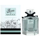 Gucci Flora by Gucci - Glamourous Magnolia Eau de Toilette for Women 50 ml