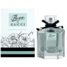Gucci Flora by Gucci - Glamourous Magnolia toaletná voda pre ženy 50 ml