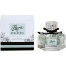 Gucci Flora by Gucci - Glamourous Magnolia toaletná voda pre ženy 30 ml