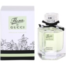 Gucci Flora by Gucci - Gracious Tuberose Eau de Toilette für Damen 50 ml