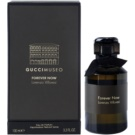 Gucci Museo Forever Now parfémovaná voda unisex 100 ml