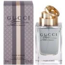 Gucci Made to Measure Eau de Toilette für Herren 90 ml