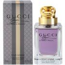 Gucci Made to Measure After Shave für Herren 90 ml