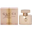 Gucci Gucci Premiere parfémovaná voda pro ženy 50 ml