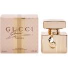 Gucci Gucci Premiere Eau De Parfum pentru femei 30 ml