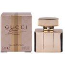 Gucci Gucci Premiere Eau De Parfum pentru femei 5 ml