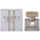 Gucci Gucci Premiere Eau de Toilette für Damen 30 ml
