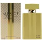 Gucci Gucci Premiere sprchový gél pre ženy 200 ml