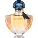 Guerlain Shalimar eau de parfum nőknek 30 ml