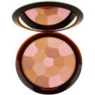 Guerlain Terracotta Light компактна пудра-бронзантор відтінок 04 Moyen - Blondes 10 гр