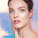 Guerlain Météorites perlas faciales con color  tono 3 Medium 25 g