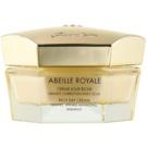Guerlain Abeille Royale денний омолоджуючий крем з ефектом зволоження для сухої шкіри  50 мл