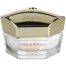 Guerlain Abeille Royale Lifting-Augencreme (Up-Lifting Eye Care) 15 ml