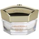 Guerlain Abeille Royale liftinges szemkrém  15 ml