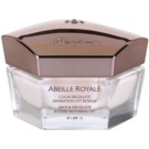 Guerlain Abeille Royale crema pentru gat si decolteu pentru regenerare intensiva si fermitate SPF 15 (Neck and Décolleté Intense Restoring Lift) 50 ml