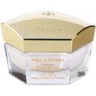 Guerlain Abeille Royale dnevna vlažilna krema za normalno do suho kožo  50 ml