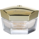Guerlain Abeille Royale нічний крем проти зморшок (Wrinkle Correction, Firming) 50 мл