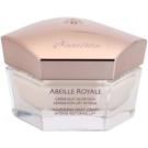 Guerlain Abeille Royale crema de noche para recuperar la firmeza de la piel  50 ml