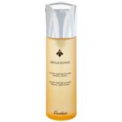 Guerlain Abeille Royale zpevňující a vyhlazující pleťová voda (Honey Nectar Lotion) 150 ml
