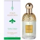 Guerlain Aqua Allegoria Herba Fresca Eau de Toilette unissexo 75 ml