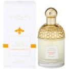 Guerlain Aqua Allegoria Mandarine Basilic Eau de Toilette für Damen 100 ml