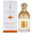 Guerlain Aqua Allegoria Mandarine Basilic Eau de Toilette pentru femei 75 ml